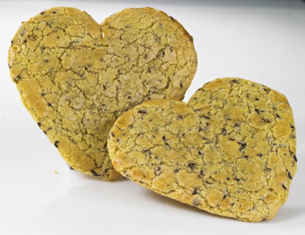 cookies-coeur-lmc