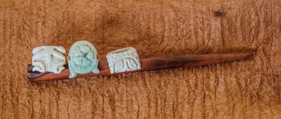 Les bijoux de Teuiatua Ihopu (2)