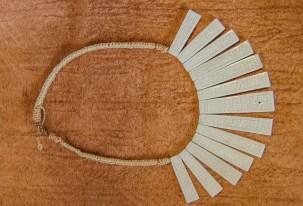 Les bijoux de Teuiatua Ihopu (20)