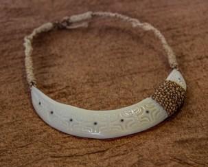 Les bijoux de Teuiatua Ihopu (24)
