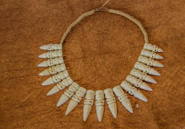 Les bijoux de Teuiatua Ihopu (25)