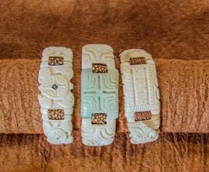 Les bijoux de Teuiatua Ihopu (28)