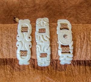 Les bijoux de Teuiatua Ihopu (30)