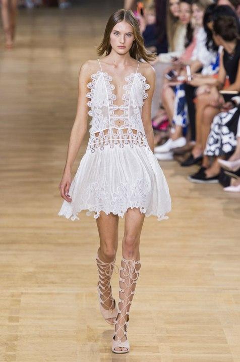 robe-blanche-chloe