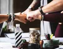 5 conseils pour se sentir mieux au travail