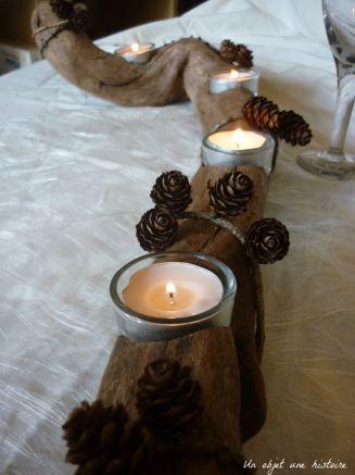 vos bougies de Noel. (7)