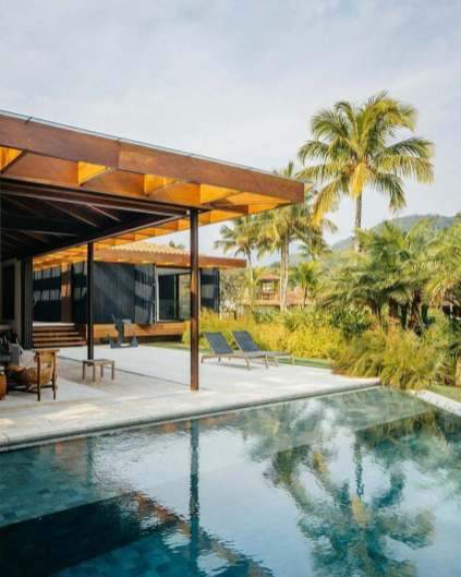 architecture-design-deco-terrasse-exterieure