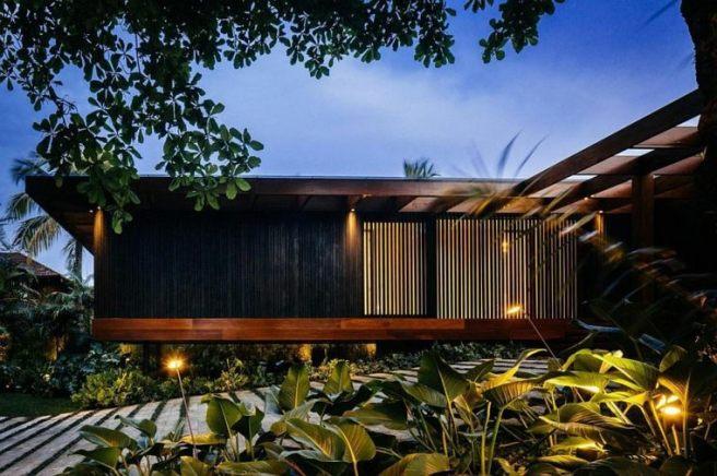 eclairage-exterieur-maison-architecture