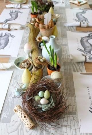 Décoration de Pâques 03