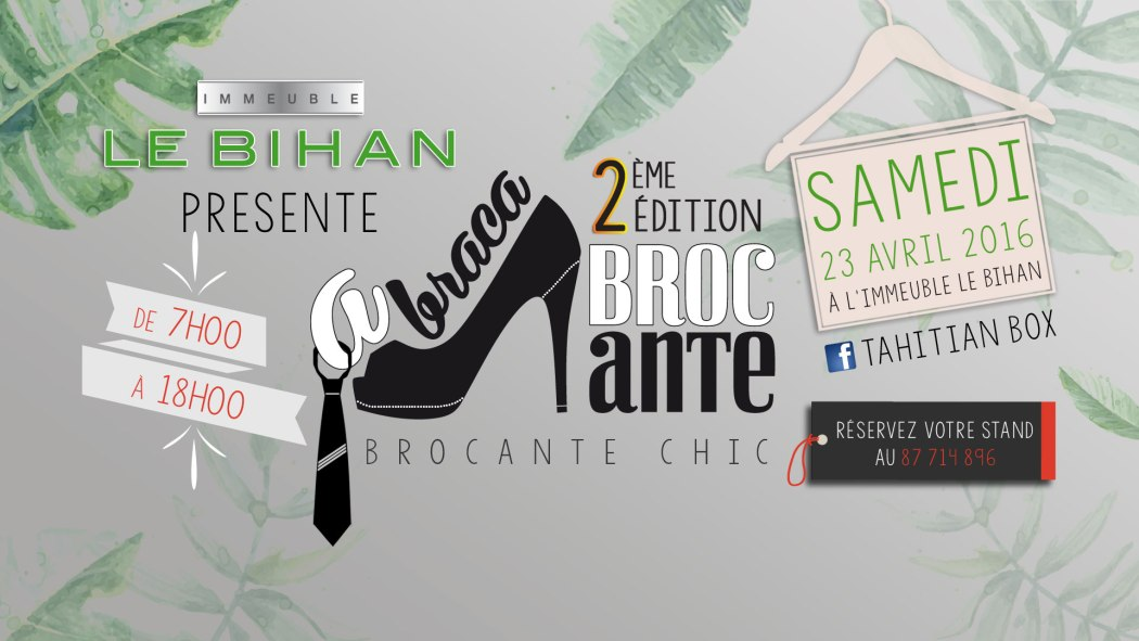 banner-event