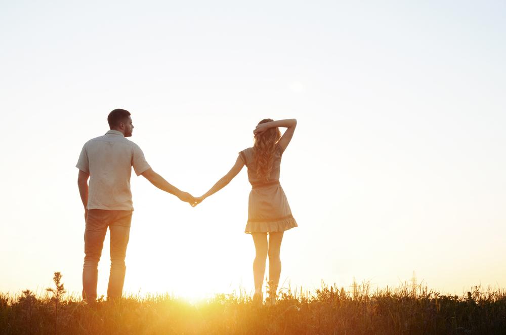Idées cadeaux Saint-Valentin pour quelqu'un que vous venez de commencer à dater