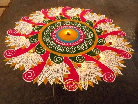 Shanthi-Sridharan-mandala-Kolams-14