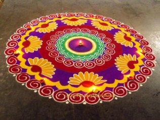 Shanthi-Sridharan-mandala-Kolams-23