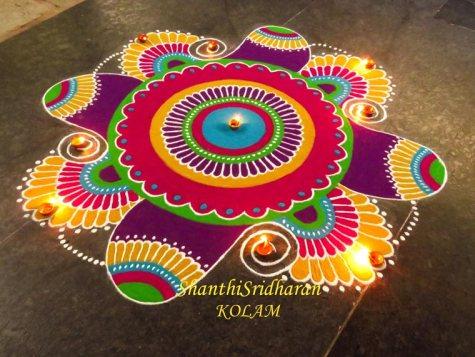 Shanthi-Sridharan-mandala-Kolams-27