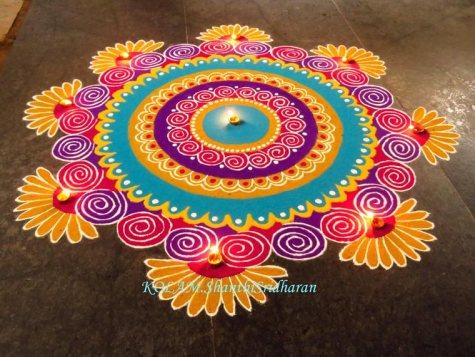 Shanthi-Sridharan-mandala-Kolams-29