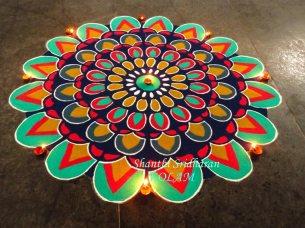 Shanthi-Sridharan-mandala-Kolams-8