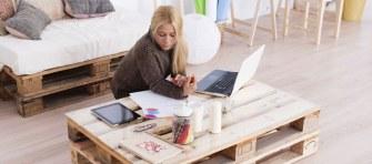 Travailler chez soi : Quels bénéfices ?