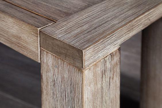 Comment lasurer un meuble en pin latest comment lasurer un meuble vernis lasurer with comment for Comment ceruser un meuble en pin
