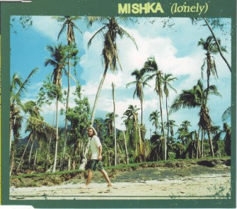 Mishka – Lonely