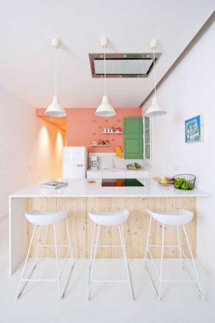 Bien choisir la couleur de sa cuisine 07