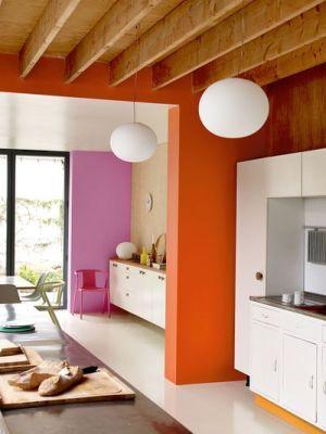 Bien choisir la couleur de sa cuisine 11