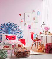 Décoration chambre ado fille (15)