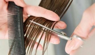 Les astuces pour se couper les cheveux soi-même