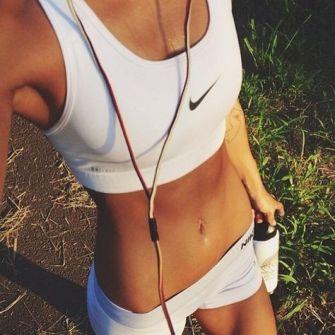 Muscler ses abdominaux en 8 minutes, c'est possible !