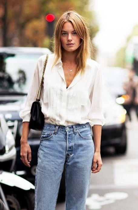 la-chemise-blanche-01