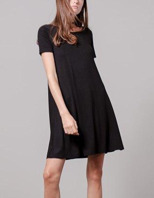 la-robe-noire-01