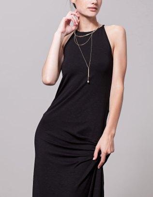 la-robe-noire-02