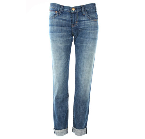 le-jean-coupe-droite-use-01
