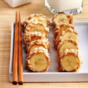 le-sushi-banane-04