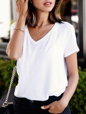 le-t-shirt-04