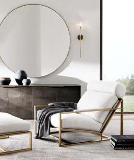 miroir-design-amenagement-salon-deco-minimaliste