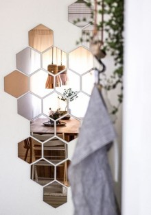 miroir-design-cire-dabeille-creation-miroir-uinique-e1472484085414