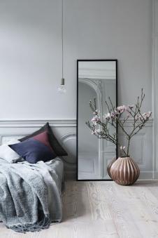 miroir-design-deco-de-chambre-a-coucher