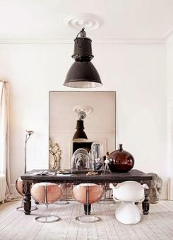 miroir-design-decorer-avec-des-grands-miroirs-design