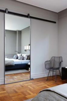 miroir-design-grand-miroir-murale-forme-rectangulaire