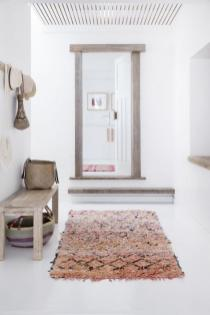 miroir-design-miroir-mural-design-style-rustique-entree