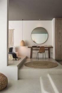 miroir-design-miroir-mural-rond-tapis-jute