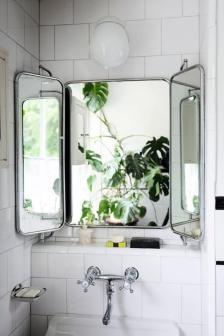 miroir-design-miroir-triptique-salle-de-bains