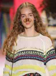 new-york-fashion-week-desigual-15
