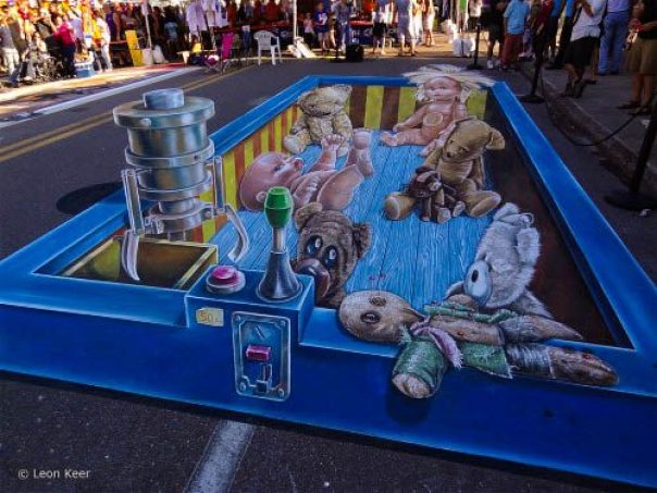 3d-chalk-art-sarasota-500x375