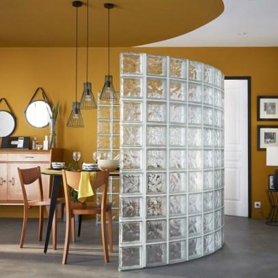 briques de verre 16