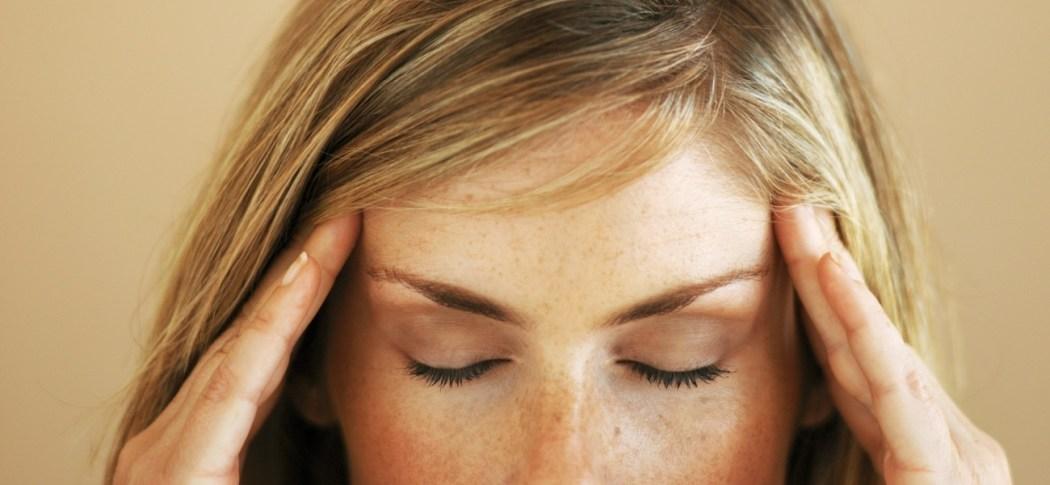 comment-soulager-une-migraine
