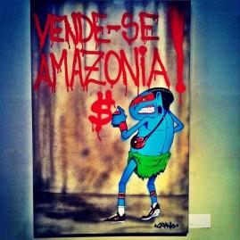 cranio-%ee%80%8d%ee%80%b5-cranioartes-cranio-sp-spray-street-streetart-streetartsp-streetartbrazil-streetartspi