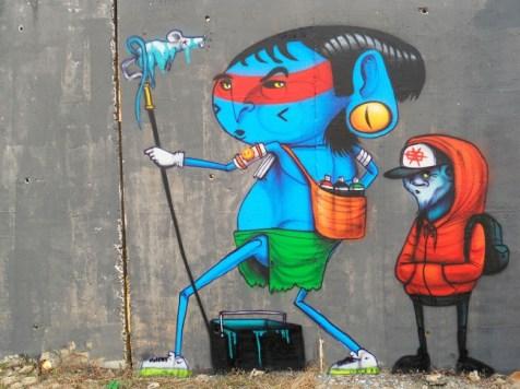 cranio-street-art-brazil-epistrophy-03