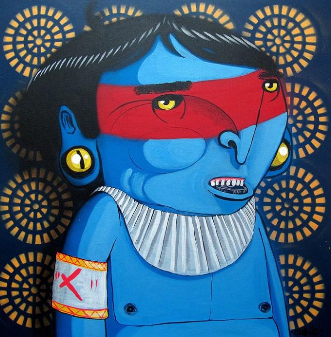 cranio-street-art-brazil-epistrophy-06
