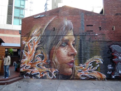 deansunshine_landofsunshine_melbourne_street_art_news-adnate-swaze-1